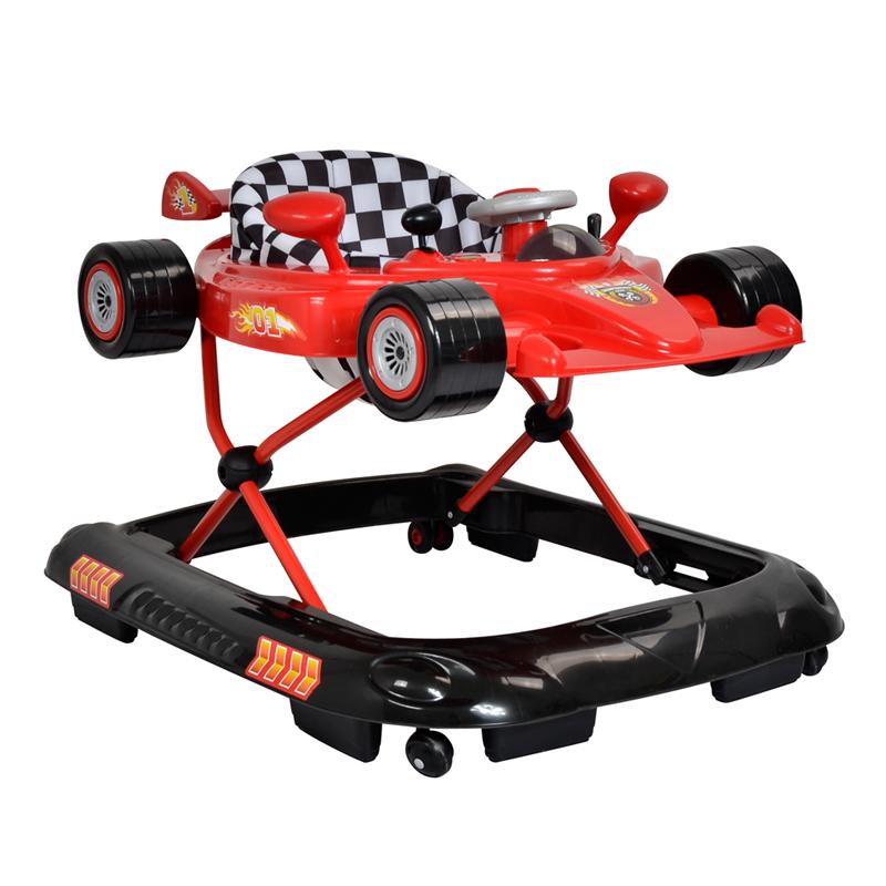 Baby Walker With En1273 Approval - Buy Baby Walker,Racing ...