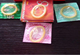 Men and Female Bulk Condoms/OEM Condoms/Custom Made Condoms