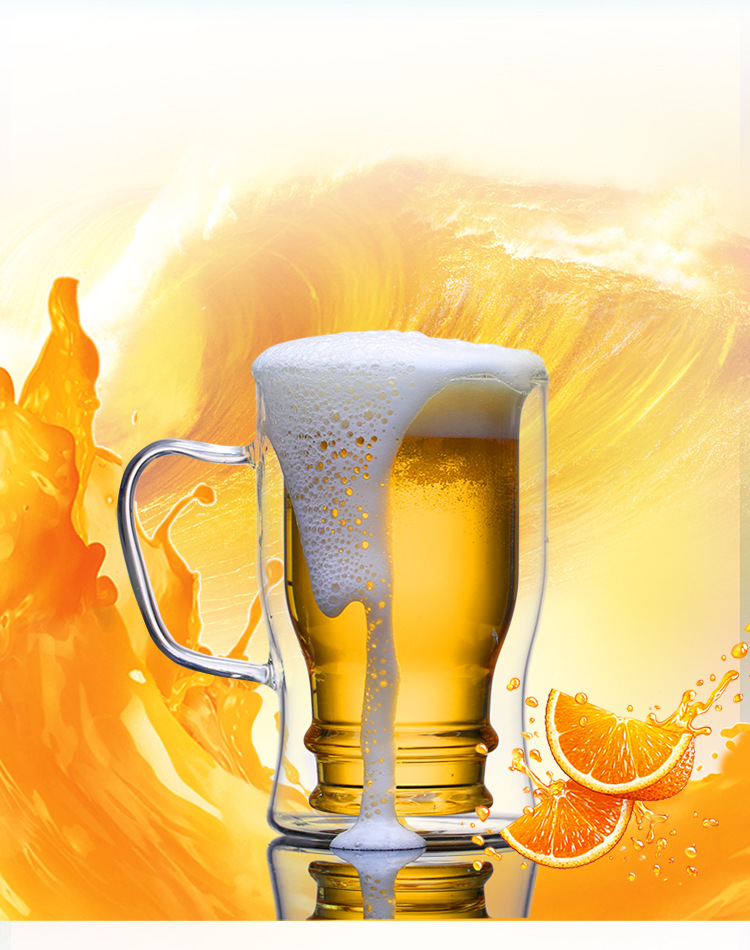 glass-beer-cup.jpg