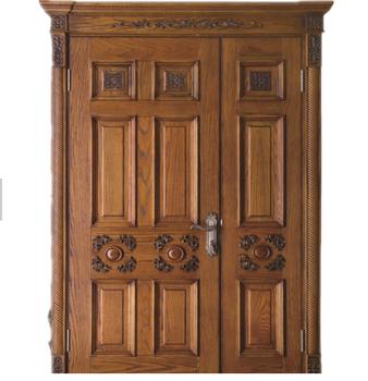 Middle East Market Teak Wood Main Door 2016 Christmas Day Yb Modern Entrance Wood Door Free Sample Front Wooden Doors Buy Modern Design Front Wooden