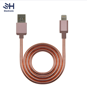 F Pin Cable Wholesale, Pin Cable Suppliers - Alibaba Honeywell Vm C Wire Harness on