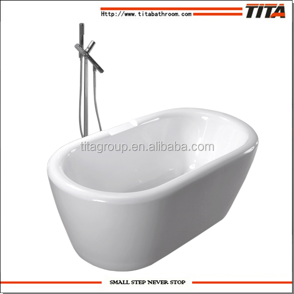 Small European Bathtub, Small European Bathtub Suppliers And Manufacturers  At Alibaba.com