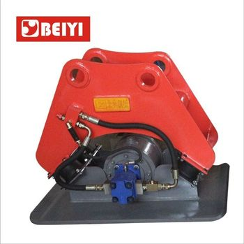 hydraulic Compactor compactor clutch plate
