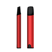2019 <span class=keywords><strong>OEM</strong></span> Nieuwste e-cig fabrikant 2 ml hervulbare lege <span class=keywords><strong>pod</strong></span> 350 mah Pods <span class=keywords><strong>Systeem</strong></span> Starter Kit