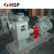horizontal centrifugal pump high flow rate centrifugal water pump