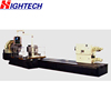 /product-detail/c61220g-heavy-duty-horizontal-metal-turning-lathe-cheap-cnc-lathe-for-sale-1981904865.html