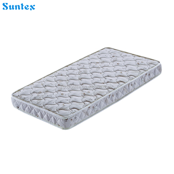 promo code e40bb 70182 Inner Springs Baby Cot Mattress For St-bmo1 - Buy Baby Cot Mattress,Baby  Mattress,Cot Mattress Product on Alibaba.com