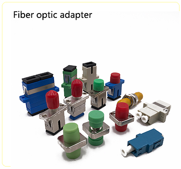 12 Ribbon fiber LC OM3 UPC optic pigtail jumper 3 meter cable price per meter