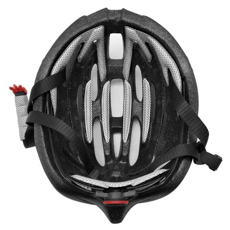 High quality cspc outdoor road bicycle cycling bikehelmet 7