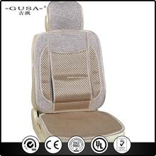 car seat air conditioner car seat air conditioner suppliers and at alibabacom - Portable Air Conditioner For Car