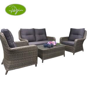bec56280bf8 Sex Furniture Sex Swing