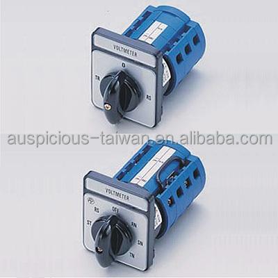 power box switch wiring diagram #15 Mercury Switch Box Wiring Diagram power box switch wiring diagram