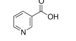 La Niacina ácido Nicotínico Vitamina B3 Cas No 59 67 6 Buy Obtener El último Precio Vitamina Seguimiento En Línea Product On Alibaba Com