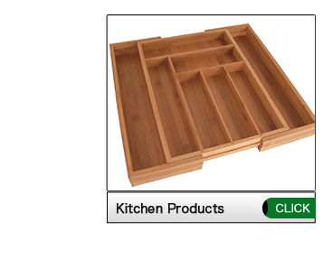 Xiamen Youlike Trading Co., Ltd. - Bamboo And Wooden Products