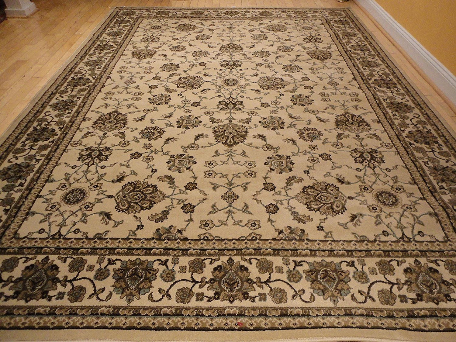 Cheap Oriental Rugs Blue Find Oriental Rugs Blue Deals On Line At