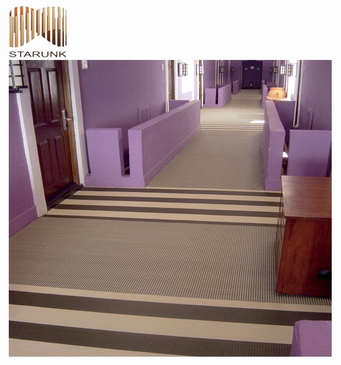 Bedroom Weathertech Floor Mats
