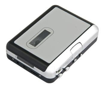 Estilo Retro Car Stereo Super Usb Cassette Capture Player - Buy Super  Captura Cassete Usb Player,Cassete Usb Player Walkman Product on Alibaba com