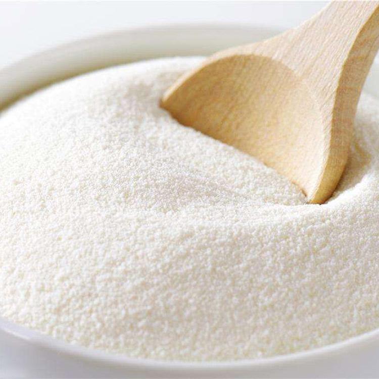 Harga Kalsium Karbonat Filler untuk Plastik Pipa PVC