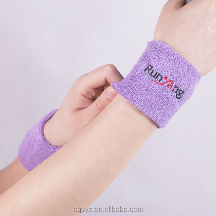 Custom Embroidered Sweatbands, Custom Embroidered Sweatbands Suppliers and  Manufacturers at Alibaba.com