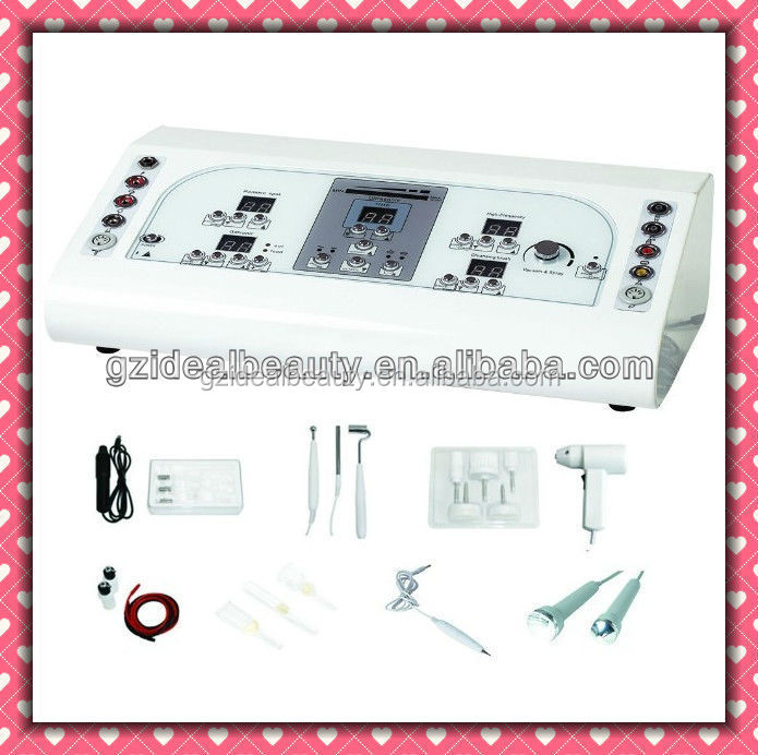beauty equipment ru 8208 (M032)
