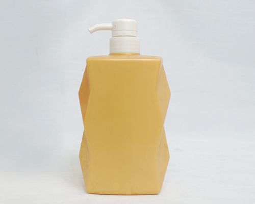 OEM/ODM 3D Drawing PET Plastic Custom Blow Injection Bottle Manufacture