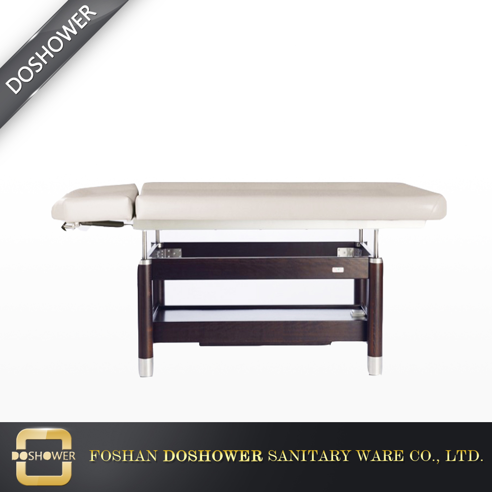 Spa Bed Wooden Thai Massage Bed, Spa Bed Wooden Thai Massage Bed Suppliers  and Manufacturers at Alibaba.com