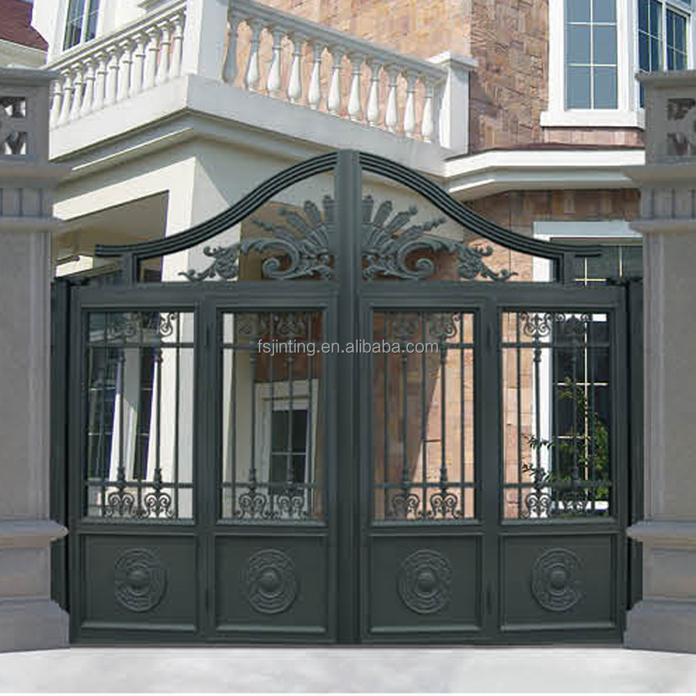 Metal Gate Color Metal Gate Color Suppliers and Manufacturers at Alibaba.com & Metal Gate Color Metal Gate Color Suppliers and Manufacturers at ... Pezcame.Com
