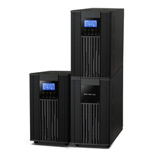 1.5kva 3000 와트 Snmp Card 대 한 홈 System 배터리 <span class=keywords><strong>컴퓨터</strong></span> 10000 와트 <span class=keywords><strong>Ups</strong></span>