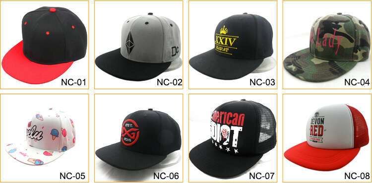 Popular Large Snapbacks Rare Snapbacks Mesh Snapback Hats - Buy Mesh ... 202be362b33