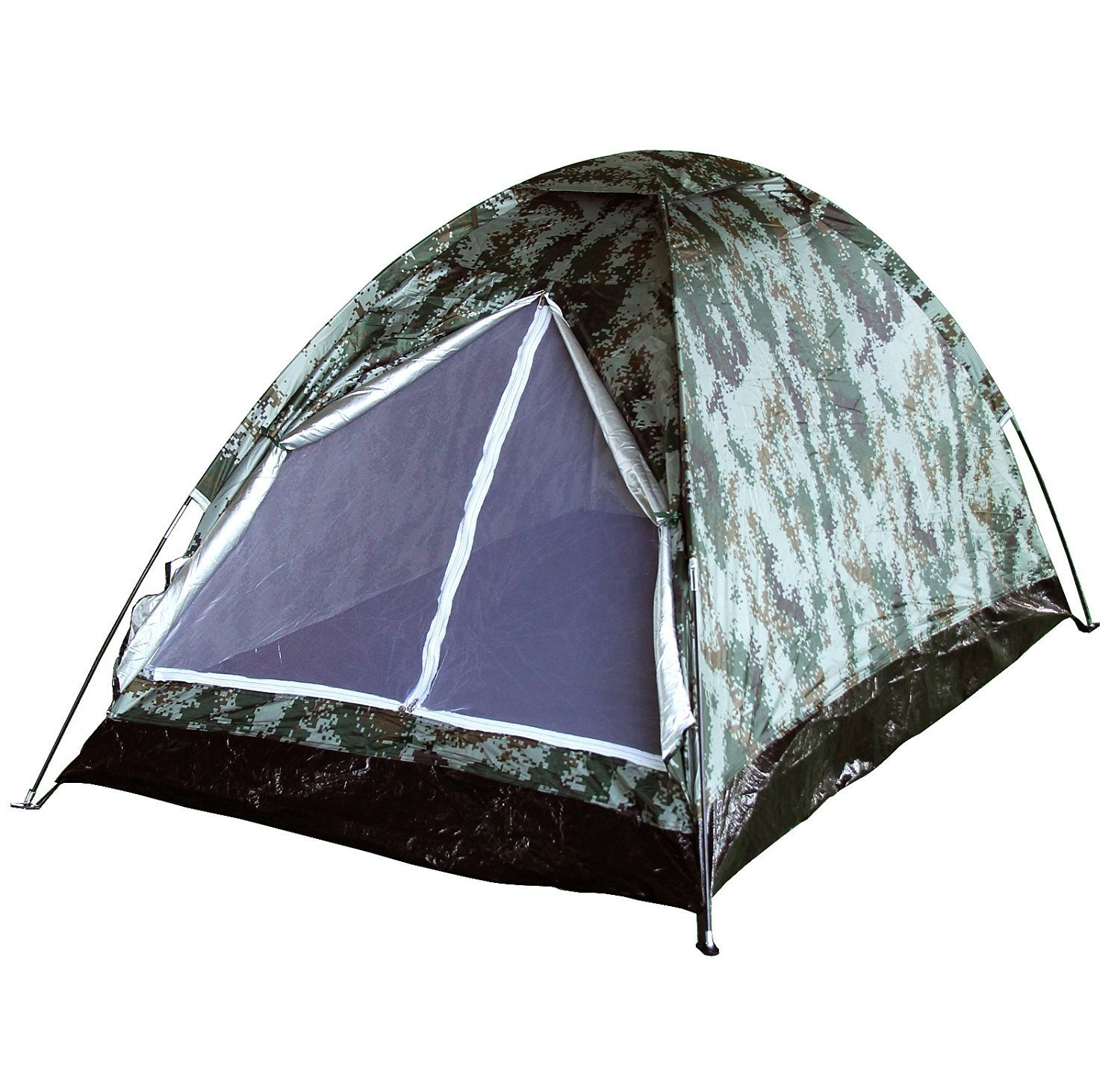 Get Quotations · Gazelle Outdoors 2 Person C&ing Dome Backpacking Tent Ultralight Camouflage  sc 1 st  Alibaba.com & Cheap 2 Person Backpacking Tent Reviews find 2 Person Backpacking ...
