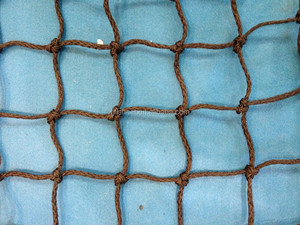 PE braided twine fishing ,fishing net,fish net