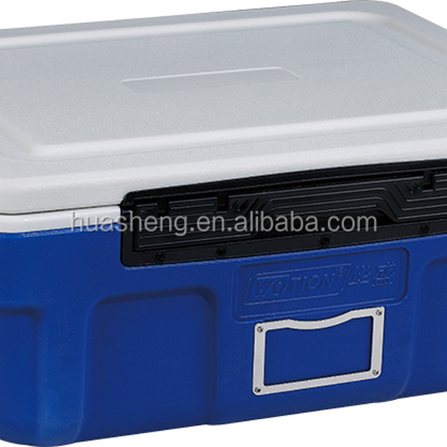 60L plastic insulated type beach ice chest & Buy Cheap China ice chest and cooler storage Products Find China ... Aboutintivar.Com