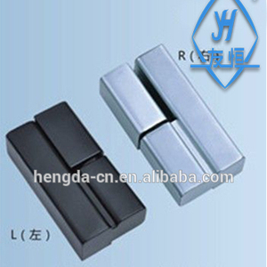 YH8254 Industry Lift off Hinge Furniture Yacht Large Container Door Hinge