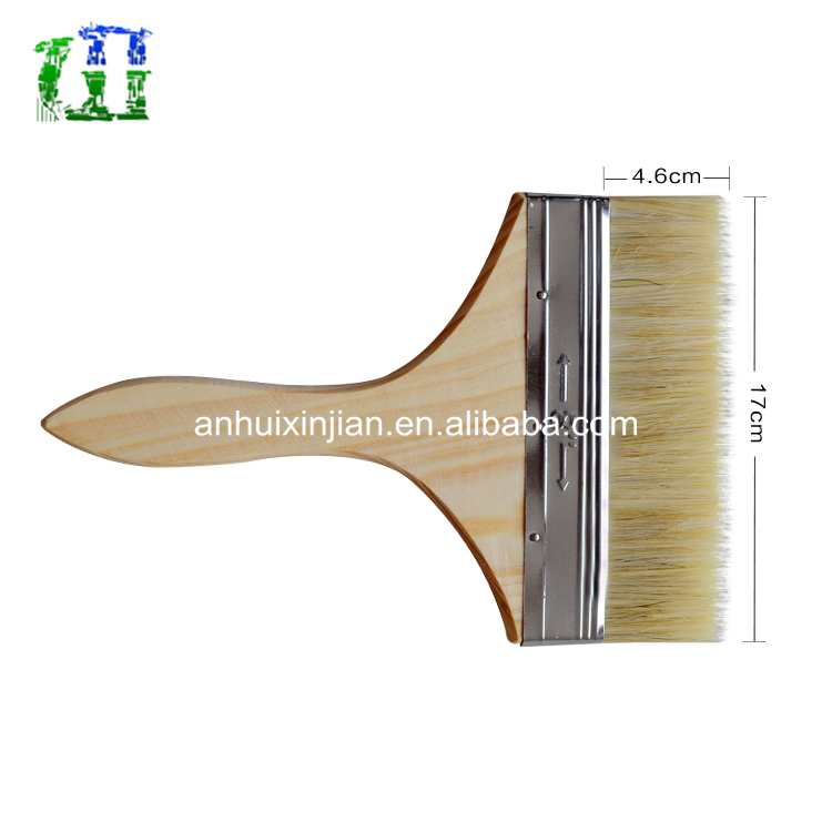 Low Price kitchen oil paint brush With Factory Wholesale