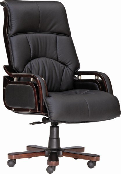 Beau Melisa Boss Turkish Office Chair   Buy Chair Product On Alibaba.com