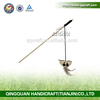 QQsesign factory fishing rod cat toy & cat toy ideas & virtual cat toy