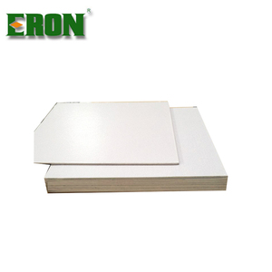 Thermal Insulation Ceiling Tiles Supplieranufacturers At Alibaba