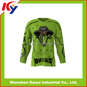 2d7c46150 China montreal jersey wholesale 🇨🇳 - Alibaba
