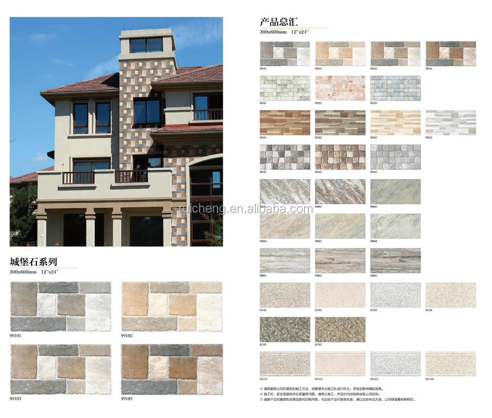 300x600mm12x12 wall paper designs ceramic tiles buy wall 300x600mm12x12 wall paper designs ceramic tiles dailygadgetfo Gallery