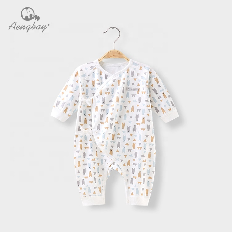 d060134d5 Wholesale eco friendly baby girl - Online Buy Best eco friendly baby ...