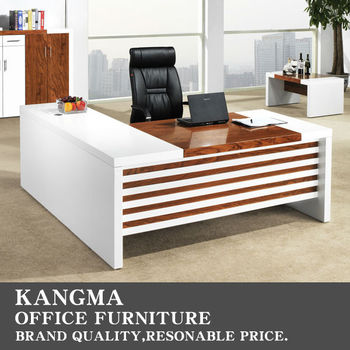 office table furniture. wonderful modern office desk furniture table cosy for small with decorating ideas