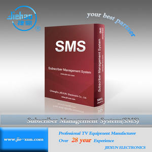 Billing System Software for digital system