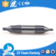 A l T i N coating Factory outlet carbide center drill bit