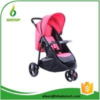 BTT-6791 European China Baby Stroller Manufacturer