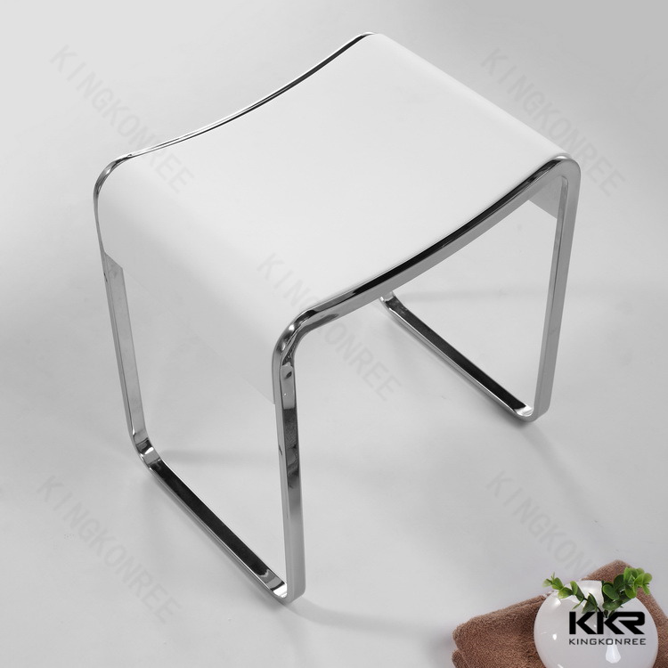 Bathroom Vanity Stool, Bathroom Vanity Stool Suppliers and ...