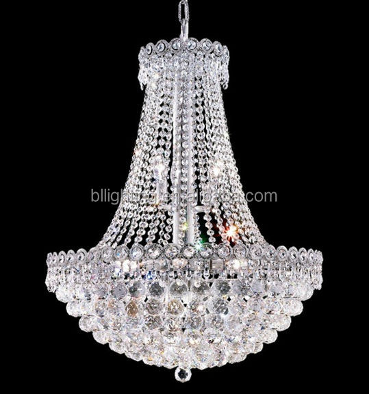 loose chandelier crystals loose chandelier crystals suppliers and at alibabacom