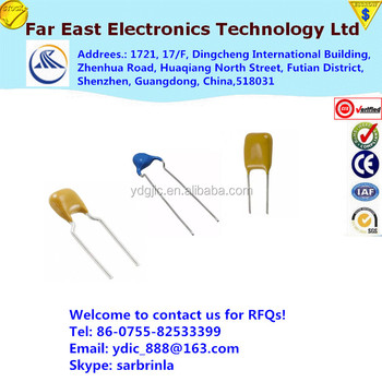 Diodes,Photodiode Pin Sealed To-18,Bpw24r - Buy Rohs,New And Original  Capacitor,High Volatage Capacitor Product on Alibaba com