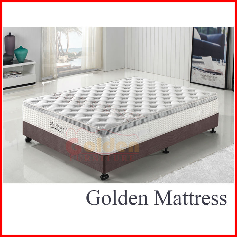 china simmons mattress china simmons mattress and suppliers on alibabacom