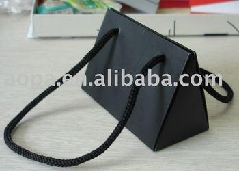 Folding Box/gift Card Box