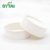 Disposable Wholesale Paper Bowl for Salad Soup and Pasta